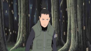 VIZ | Watch Naruto Shippuden Episode 85 for Free