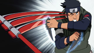 VIZ | Watch Naruto Shippuden Episode 77 for Free