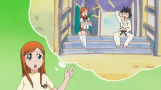 VIZ | Watch Bleach Episode 62 0 for Free