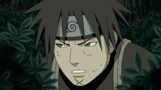 VIZ | Watch Naruto Shippuden Episode 211 for Free