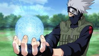 VIZ | Watch Naruto Shippuden Episode 75 0 for Free