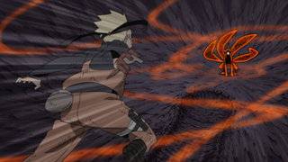 Viz Watch Naruto Shippuden Episode 71 0 For Free