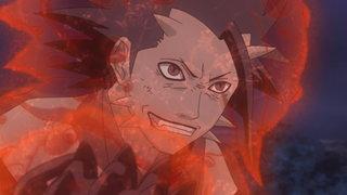 VIZ | Watch Naruto Shippuden Episode 69 for Free