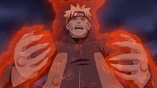 VIZ | Watch Naruto Shippuden Episode 70 0 for Free