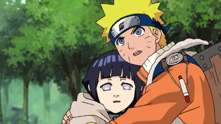download naruto shippuden episode 176 sub indo