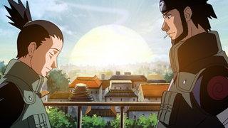 VIZ | Watch Naruto Shippuden Episode 62 for Free