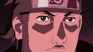 VIZ | Watch Naruto Shippuden Episode 64 0 for Free