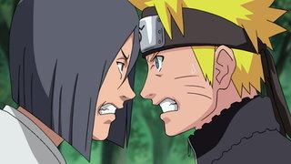 VIZ | Watch Naruto Shippuden Episode 63 for Free