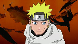VIZ | Watch Naruto Shippuden Episode 126 for Free