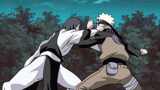 Viz Watch Naruto Shippuden Episode 58 0 For Free