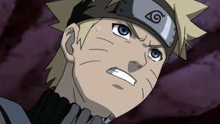 VIZ | Watch Naruto Shippuden Episode 59 for Free
