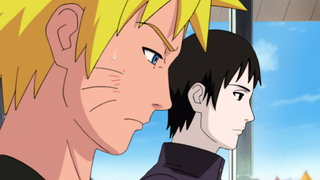 Naruto shippuden ep 84 in romana