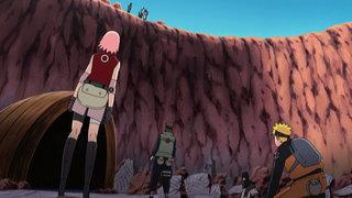 VIZ | Watch Naruto Shippuden Episode 53 for Free