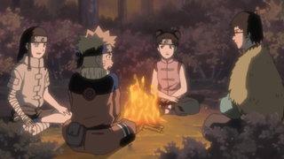 VIZ   Watch Naruto Episode 162 0 for Free
