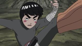 VIZ | Watch Naruto Episode 157 0 for Free