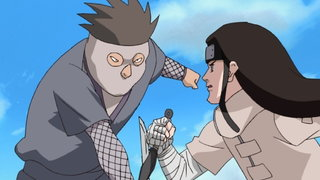VIZ | Watch Naruto Episode 163 0 for Free