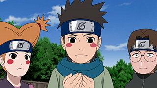 Viz Watch Naruto Shippuden Episode 97 For Free
