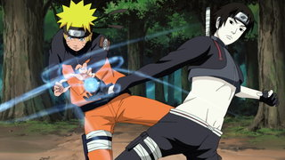 VIZ | Watch Naruto Shippuden Episode 38 0 for Free