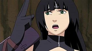 VIZ   Watch Naruto Shippuden Episode 235 0 for Free