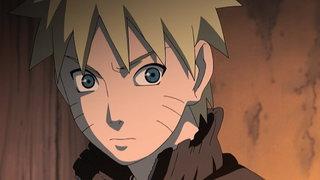 VIZ | Watch Naruto Shippuden Episode 37 for Free