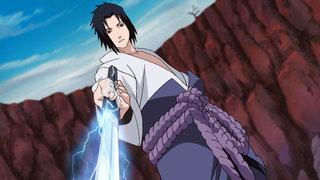 VIZ | Watch Naruto Shippuden Episode 52 for Free