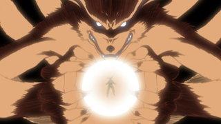 VIZ | Watch Naruto Shippuden Episode 41 for Free