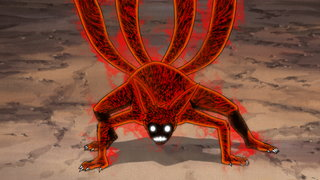 VIZ | Watch Naruto Shippuden Episode 42 for Free