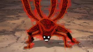 VIZ | Watch Naruto Episode 220 for Free