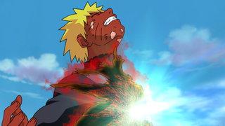 VIZ | Watch Naruto Shippuden Episode 38 0 for Free