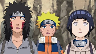 VIZ | Watch Naruto Episode 148 0 for Free