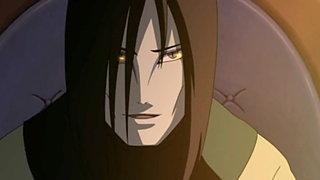 VIZ | Watch Naruto Shippuden Episode 90 for Free
