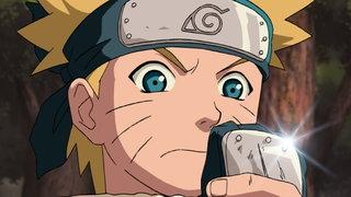VIZ | Watch Naruto Episode 149 for Free