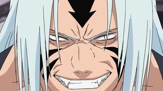 VIZ | Watch Naruto Episode 146 for Free