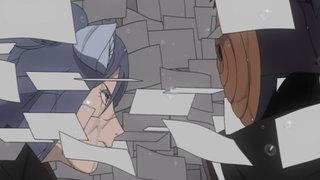 VIZ | Watch Naruto Shippuden Episode 252 0 for Free