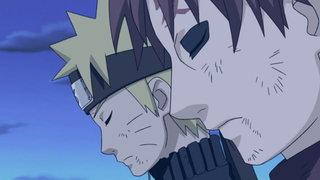 VIZ | Watch Naruto Shippuden Episode 31 for Free