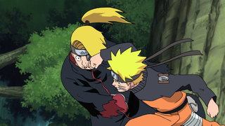 Viz watch naruto shippuden episode 29 for free reheart Gallery