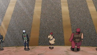 Naruto shippuden episode 256 free music download.
