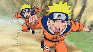 VIZ | Watch Naruto Episode 143 for Free
