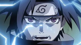 VIZ | Watch Naruto Shippuden Episode 259 0 for Free