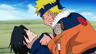 VIZ | Watch Naruto Shippuden Episode 260 0 for Free
