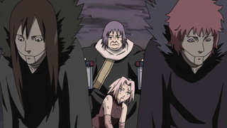 VIZ | Watch Naruto Shippuden Episode 22 0 for Free