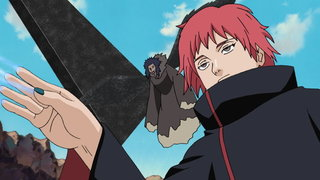 VIZ | Watch Naruto Shippuden Episode 24 for Free