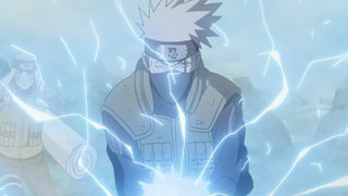 VIZ | Watch Naruto Shippuden Episode 266 0 for Free