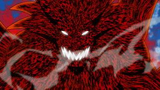 Naruto shippuden dub ep. 270 youtube.