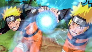 Watch Naruto Shippuden Episode 320 Dubbed