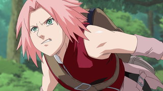 VIZ | Watch Naruto Shippuden Episode 9 for Free
