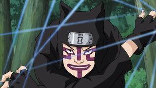 VIZ   Watch Naruto Episode 218 for Free