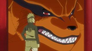VIZ | Watch Naruto Shippuden Episode 277 0 for Free