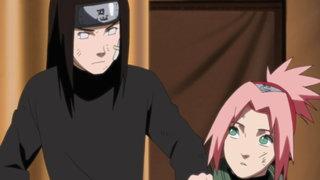 VIZ   Watch Naruto Shippuden Episode 278 for Free