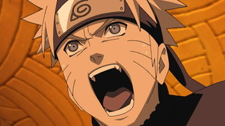 VIZ | Watch Naruto Shippuden Episode 1 for Free